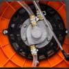 Kép 5/5 - Motoros permetező RURIS A103S + Védőfelszerelés
