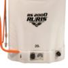 Kép 2/4 - Akkumulátoros permetező RURIS RS2000
