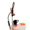 Kép 3/4 - Akkumulátoros permetező RURIS RS2000