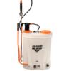 Kép 4/4 - Akkumulátoros permetező RURIS RS2000