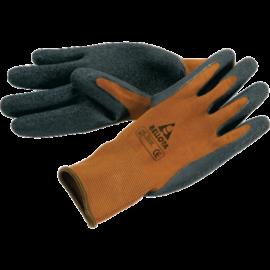 Bellota latex-nylon munkavédelmi kesztyű 8/M