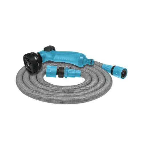 BASIC kígyó löcsölőtömlő 7,5m
