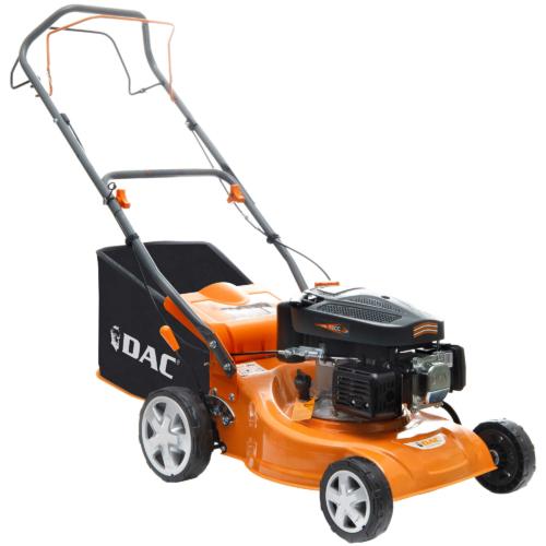 Benzinmotoros fűnyíró DAC 110XL