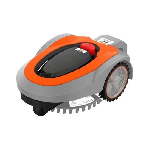 Robot fűnyíró RURIS RXR600