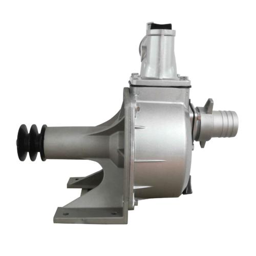Vízszivattyú motoros kapagéphez (6500k/7000K)