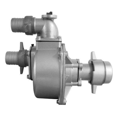 Vízszivattyú motoros kapagéphez (751KS/1001KSD)