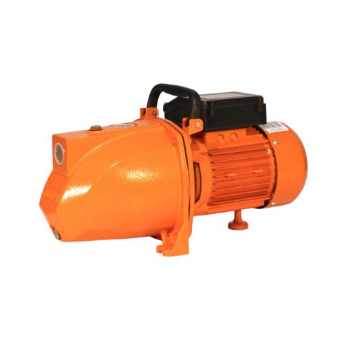 Kerti szivattyú RURIS Aqua Pump 1100S