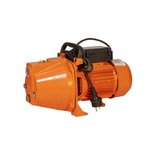 Kerti szivattyú RURIS Aqua Pump 600S