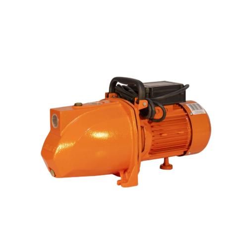 Kerti szivattyú RURIS Aqua Pump 800S