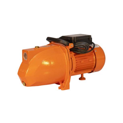 Kerti szivattyú RURIS Aqua Pump 990S