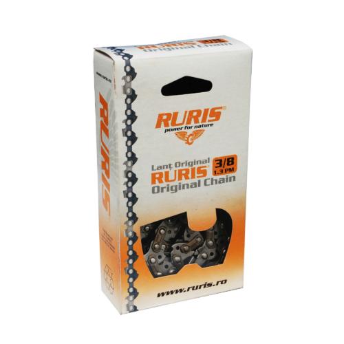 Lánc RURIS 3/8 1.3 PM 26+1d 35cm