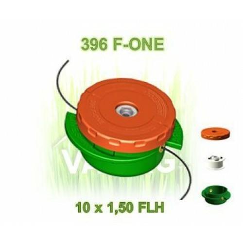 396 F-ONE fej