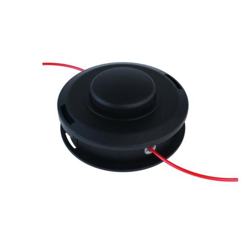 2-szálas automata vágófej