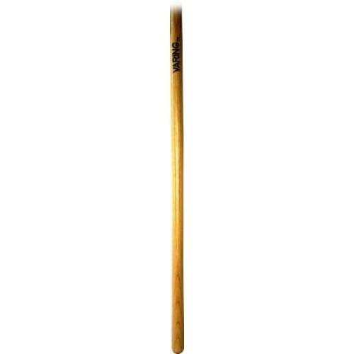 Varing ásó-lapát nyél 120cm