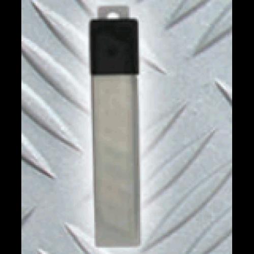 Tartalék penge 9mm