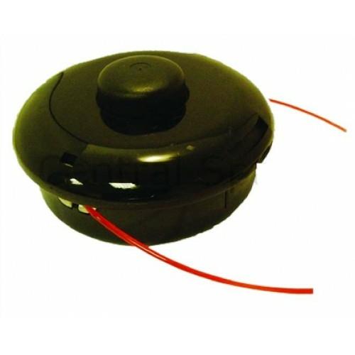 2- szálas automata vágófej