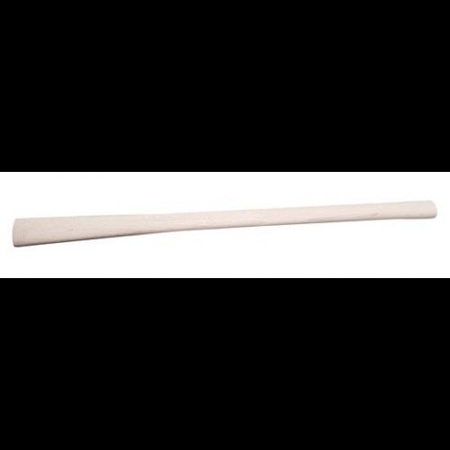 Csákány nyél 90cm