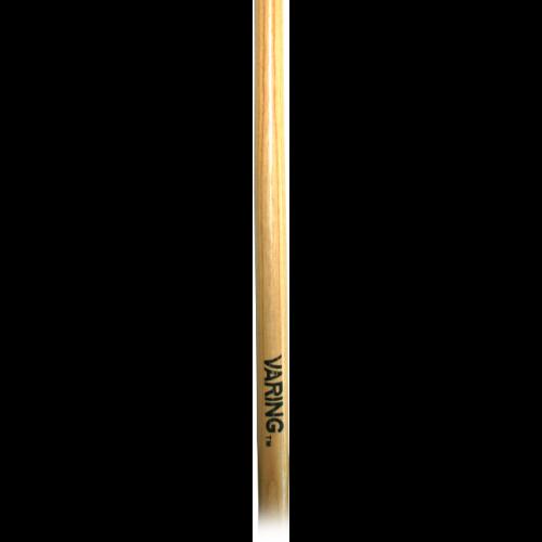 Y-nyél 70cm