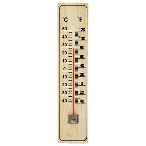 Hőmérő, 220 mm
