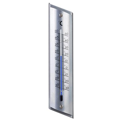 Hőmérő, 230mm
